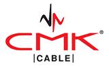 CMK Cable - CMK Kablo - Denizli Kablo Logo