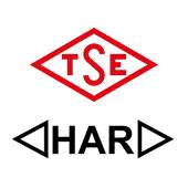 TSE - HAR